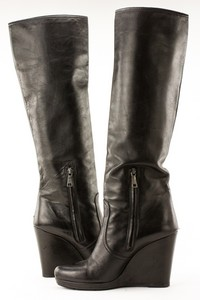 PRADA-Black-Leather-Knee-High-Wedge-Boots_270943E.jpg