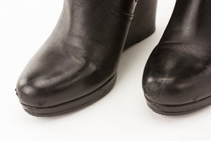 PRADA-Black-Leather-Knee-High-Wedge-Boots_270943F.jpg