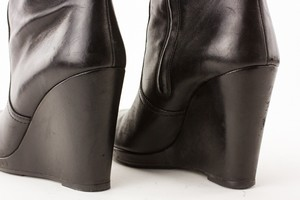 PRADA-Black-Leather-Knee-High-Wedge-Boots_270943G.jpg