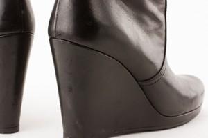 PRADA-Black-Leather-Knee-High-Wedge-Boots_270943H.jpg