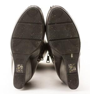 PRADA-Black-Leather-Knee-High-Wedge-Boots_270943I.jpg