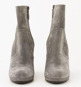 PRADA-Gray-Suede-Wedge-Ankle-Booties_269031B.jpg