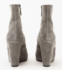 PRADA-Gray-Suede-Wedge-Ankle-Booties_269031C.jpg