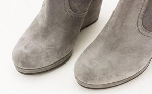 PRADA-Gray-Suede-Wedge-Ankle-Booties_269031D.jpg