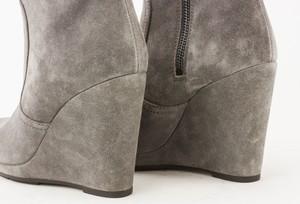 PRADA-Gray-Suede-Wedge-Ankle-Booties_269031E.jpg