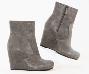 PRADA-Gray-Suede-Wedge-Ankle-Booties_269031F.jpg