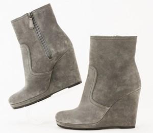 PRADA-Gray-Suede-Wedge-Ankle-Booties_269031G.jpg