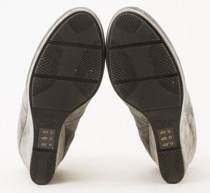 PRADA-Gray-Suede-Wedge-Ankle-Booties_269031H.jpg