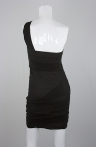 RAG--BONE-Black-cotton-silk-blend-one-shoulder-ruched-dress-size-4_246208C.jpg