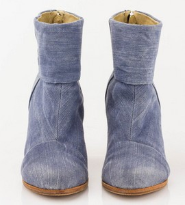 RAG--BONE-Denim-Booties-with-Cork-Heel_284038B.jpg