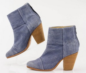 RAG--BONE-Denim-Booties-with-Cork-Heel_284038C.jpg