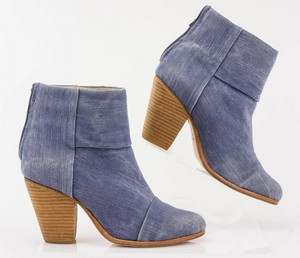 RAG--BONE-Denim-Booties-with-Cork-Heel_284038D.jpg