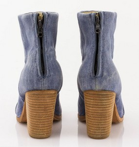 RAG--BONE-Denim-Booties-with-Cork-Heel_284038E.jpg
