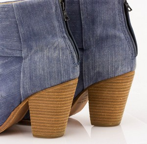 RAG--BONE-Denim-Booties-with-Cork-Heel_284038G.jpg