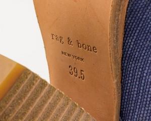 RAG--BONE-Denim-Booties-with-Cork-Heel_284038I.jpg