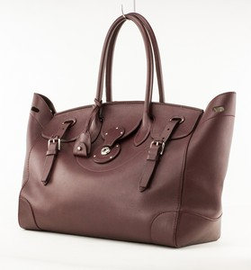 RALPH-LAUREN-Wine-Large-Ricky-Soft-Double-Handle-Shoulder_264829A.jpg