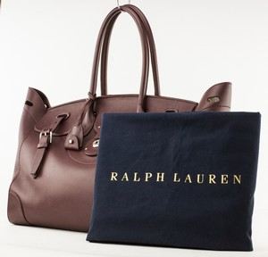 RALPH-LAUREN-Wine-Large-Ricky-Soft-Double-Handle-Shoulder_264829E.jpg