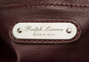 RALPH-LAUREN-Wine-Large-Ricky-Soft-Double-Handle-Shoulder_264829R.jpg
