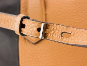 REED-KRAKOFF-Tan-and-black-leather-double-handle-shoulder-bag-pewter-hardware_257390F.jpg