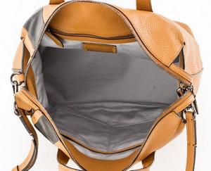 REED-KRAKOFF-Tan-and-black-leather-double-handle-shoulder-bag-pewter-hardware_257390I.jpg