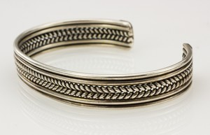 RVF-Sterling-Silver-Braided-Cuff_265689B.jpg