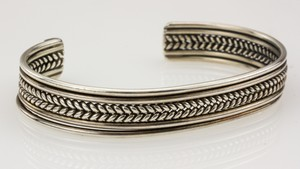 RVF-Sterling-Silver-Braided-Cuff_265689C.jpg