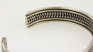 RVF-Sterling-Silver-Braided-Cuff_265689E.jpg