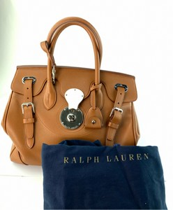 Ralph-Lauren-Gold-Calfskin-Ricky-33_287788K.jpg