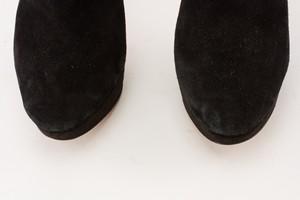 SAM-EDELMAN-black-suede-platform-stiletto-bootie_269188G.jpg