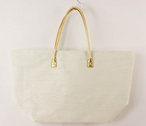 SHIRALEAH-Cream-Lets-Flamingle-Tote_284494B.jpg