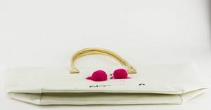 SHIRALEAH-Cream-Lets-Flamingle-Tote_284494C.jpg