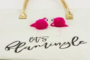 SHIRALEAH-Cream-Lets-Flamingle-Tote_284494D.jpg