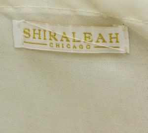 SHIRALEAH-Cream-Lets-Flamingle-Tote_284494I.jpg