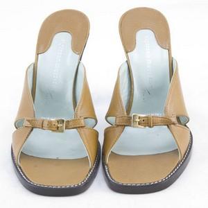 SIGERSON-MORRISON-Brown-buckle-front-sandal-block-heels-size-6_210916B.jpg