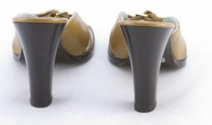 SIGERSON-MORRISON-Brown-buckle-front-sandal-block-heels-size-6_210916C.jpg