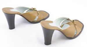 SIGERSON-MORRISON-Brown-buckle-front-sandal-block-heels-size-6_210916D.jpg