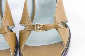 SIGERSON-MORRISON-Brown-buckle-front-sandal-block-heels-size-6_210916F.jpg