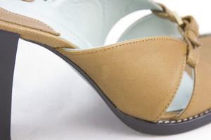 SIGERSON-MORRISON-Brown-buckle-front-sandal-block-heels-size-6_210916H.jpg