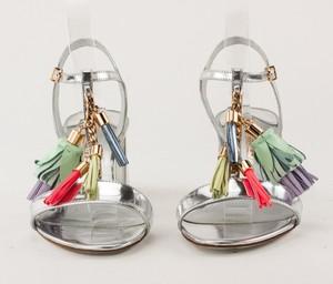 SOPHIA-WEBSTER-Silver-Metallic-T-Strap-Block-Heel-Sandals-with-Tassel-Accent_276847B.jpg