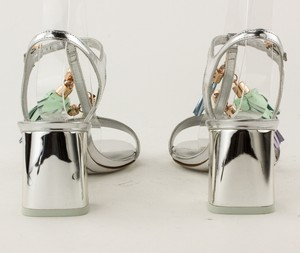 SOPHIA-WEBSTER-Silver-Metallic-T-Strap-Block-Heel-Sandals-with-Tassel-Accent_276847C.jpg