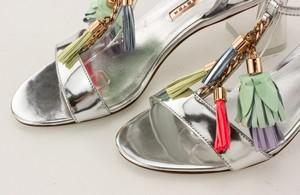 SOPHIA-WEBSTER-Silver-Metallic-T-Strap-Block-Heel-Sandals-with-Tassel-Accent_276847D.jpg