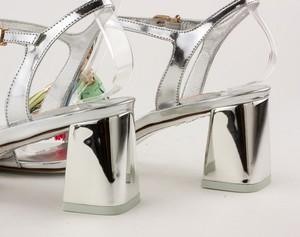 SOPHIA-WEBSTER-Silver-Metallic-T-Strap-Block-Heel-Sandals-with-Tassel-Accent_276847E.jpg