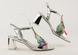 SOPHIA-WEBSTER-Silver-Metallic-T-Strap-Block-Heel-Sandals-with-Tassel-Accent_276847F.jpg