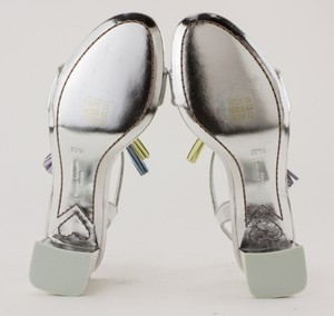 SOPHIA-WEBSTER-Silver-Metallic-T-Strap-Block-Heel-Sandals-with-Tassel-Accent_276847H.jpg