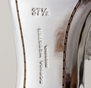 SOPHIA-WEBSTER-Silver-Metallic-T-Strap-Block-Heel-Sandals-with-Tassel-Accent_276847I.jpg