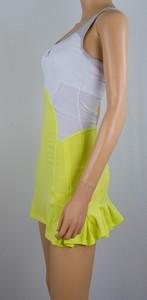 STELLA-MCCARTNEY-White-and-yellow-ruffled-pleat-under-bra-tennis-dress-size-32_255820B.jpg