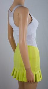 STELLA-MCCARTNEY-White-and-yellow-ruffled-pleat-under-bra-tennis-dress-size-32_255820F.jpg