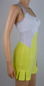 STELLA-MCCARTNEY-White-and-yellow-ruffled-pleat-under-bra-tennis-dress-size-32_255820G.jpg