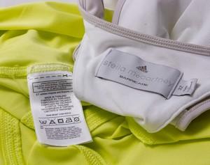 STELLA-MCCARTNEY-White-and-yellow-ruffled-pleat-under-bra-tennis-dress-size-32_255820H.jpg