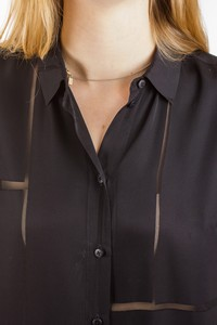 STELLA-McMARTNEY-Black-Rayon-Top-with-Sheer-Accents_270521D.jpg